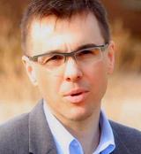 Steven Skerlos