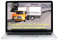 Free TruckSim Software Trial