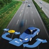 Vehicle Control Systems Short Course