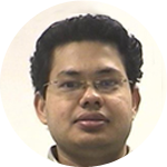 Vineet Raichur