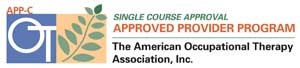 Recognised-Course-logo