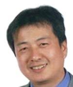 Bao Lin
