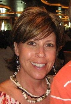Debbie Cvengros
