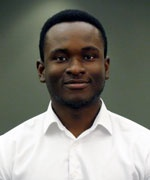Folawiyo Aminu