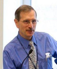 Dr. John (Jack) Billi, MD