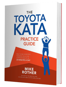 Kata - Guidebook