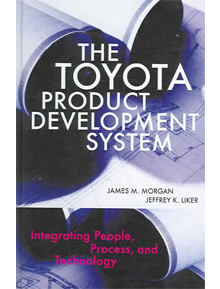 Lean PD - Textbook