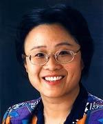 Leyuan Shi