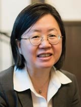 Lin-Lin Chen