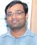 Nareshkumar Nandola