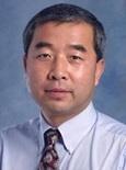 Pingsha Dong