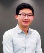 Zhehao Wang