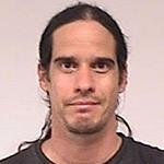 Gerardo Guerra Santana
