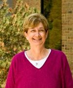 Janet L. Lineer