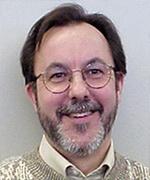 Jeff Hartley