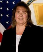 Dr. Jennifer Hitchcock