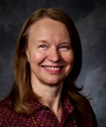 Professor Kathryn E. Stecke