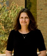 Kathy Bishar