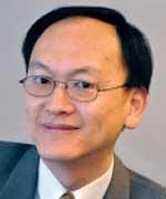 Liwei Lin