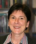 Nadine Sarter
