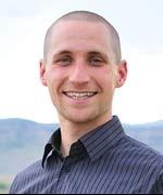 Dr. Nathan Johnson