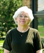 Patricia A. Belluci