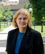 Paula E. Yocum