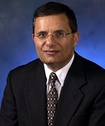 Dr. Raj Kawlra