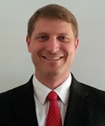 Dr. Robert Wirthlin