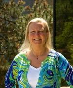 Shonda L. Bottke
