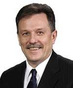 Dr. Krivtsov