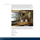 Website Bottom