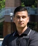 Boris Atanasov