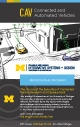 Connected and Automated Vehicles Brochure