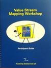 VSM Participant Guide