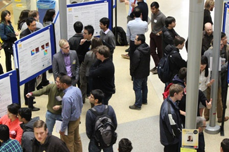 Engineering Graduate Symposium 2015