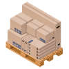 palletwithboxes