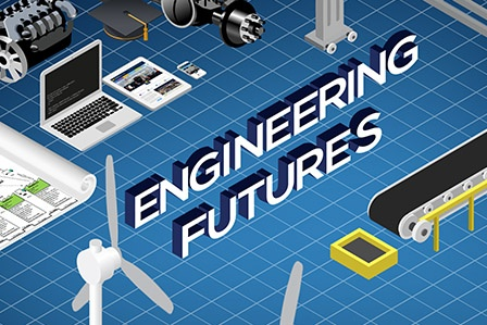 Engineering Futures