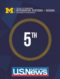 Michigan Isd Engineering Systems And Design