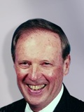 Gene Goodson