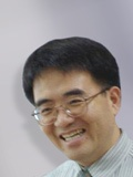 >Huei Peng