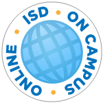 ISD On Campus Online