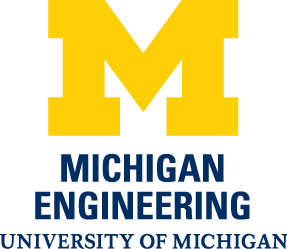Michigan Engineering, University of Michigan